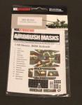 1-48-Hetzer-BMM-Ambush-Airbrush-Mask