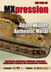 Authentic-Metal-with-Adam-Wilder