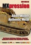 Authentic-Metal-with-Adam-Wilder