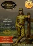 54mm-Little-Hero-Greek-Soldier-Balkan-Wars-1912-1913