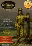 54mm-Little-Hero-Greek-Soldier-Balkan-Wars-1912-1913