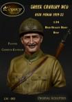 1-10-Greek-Cavalry-NCO-Asia-Minor-1919-1922-Greek-Soldier-BUST