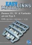 1-35-Panzer-III-IV-and-Variants-40cm-Typ-A-Metal-Track