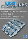 1-35-Panzer-III-IV-and-Variants-40cm-Type-B-Metal-Track