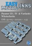 1-35-Panzer-III-IV-and-Variants-Wintertracks-Metal-Track