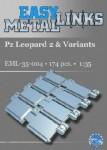 1-35-Kampfpanzer-Leopard-2-and-Variants-Metal-Track