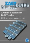 1-35-Doozer-Tracks-Meng-Model