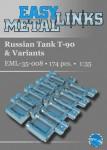 1-35-T-90-and-Variants-Meng-Zvezda