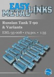 1-35-T-90-and-Variants-Meng-Zvezda