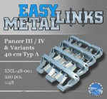 1-48-Panzer-III-IV-and-Variants-40cm-Type-A-Metal-Track