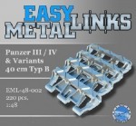 1-48-Panzer-III-IV-and-Variants-40cm-Type-B-Metal-Track