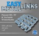 1-48-Panzer-III-IV-and-Variants-Wintertracks-Metal-Track