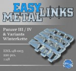1-48-Panzer-III-IV-and-Variants-Wintertracks-Metal-Track