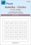 Circles-70-79-mm