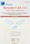 1-144-Canopy-mask-Brewster-F-2A-1-2-MKM
