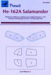 1-144-Canopy-mask-He-162A-Salamander-BRENGUN