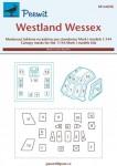 1-144-Canopy-mask-Westland-Wessex-MARK-1