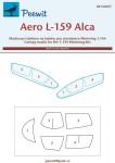 1-144-Canopy-mask-Aero-L-159-Alca-MINIW-