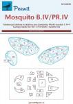 1-144-Canopy-mask-Mosquito-B-IV-PR-IV-MARK1-MOD-