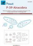 1-144-Canopy-mask-P-39-Airacobra-BRENGUN