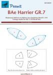 1-144-Canopy-mask-BAe-Harrier-GR-7-REV