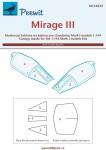1-144-Canopy-mask-Mirage-III-MARK-1-MODEL