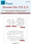 1-144-Dornier-Do-17Z-2-3-MARK-1-MOD-