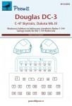 1-144-Douglas-DC-3-RODEN