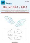 1-144-Harrier-GR-1-GR-3-MARK-I-MOD-