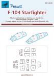 1-144-Canopy-mask-F-104-Starfighter-REV-MARK1