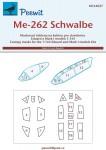 1-144-Me-262-Schwalbe-EDU-MARK1