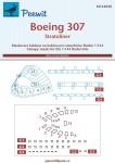 1-144-Boeing-307-Stratoliner-RDN