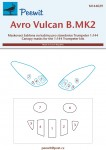 1-144-Avro-Vulcan-B-Mk2-TRUMP