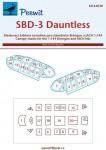 1-144-Canopy-mask-SBD-3-Dauntless-BRENGUN-JACH
