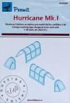 1-48-Hurricane-Mk-I-AIRFIX