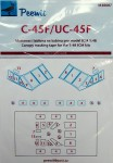 1-48-C-45F-UC-45F-ICM