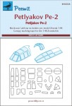 1-48-Petlyakov-Pe-2-ZVEZDA