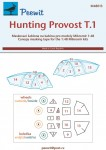 1-48-Canopy-mask-Hunting-Provost-T-1-MIKROMIR