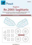 1-48-Re-2005-Sagittario-SP-HOBBY