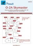 1-48-Canopy-mask-O-2A-Skymaster-ICM