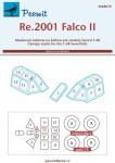 1-48-Re-2001-Falco-II-SWORD