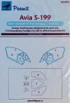1-72-Avia-S-199-late-KOVOZAVODY-PR-