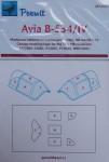 1-72-Avia-B-534-IV-HR-MODEL