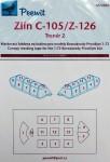 1-72-Zlin-C-105-Z-126-Trener-2-KP
