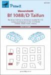 1-72-Bf-108B-D-Taifun-FLY