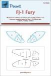 1-72-Canopy-mask-FJ-1-Fury-VALOM