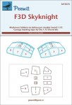 1-72-Canopy-mask-F3D-Skyknight-SWORD