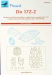 1-72-Canopy-mask-Dornier-Do-17Z-2-ICM
