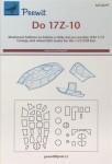 1-72-Canopy-mask-Dornier-Do-17Z-10