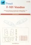 1-72-Canopy-mask-F-101-Voodoo